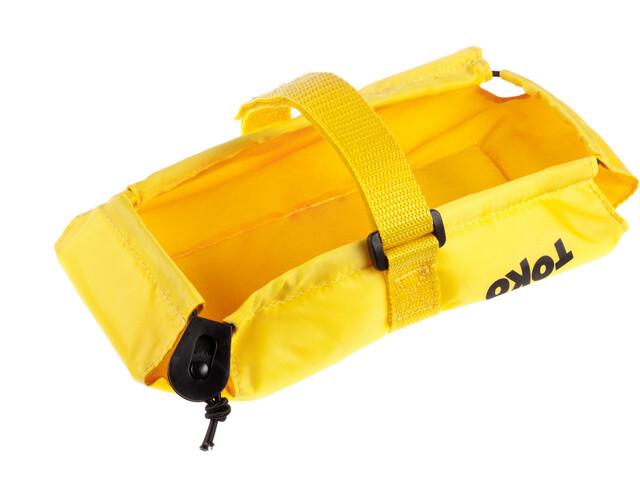 Toko Iron Sac de protection pour vélo